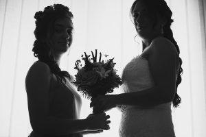preparativos de boda alberto lopez foto