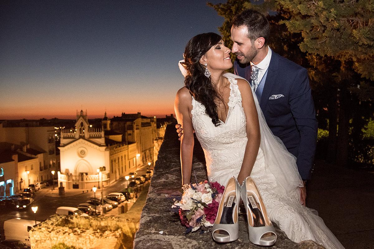 fotografo de bodas alberto lopez foto