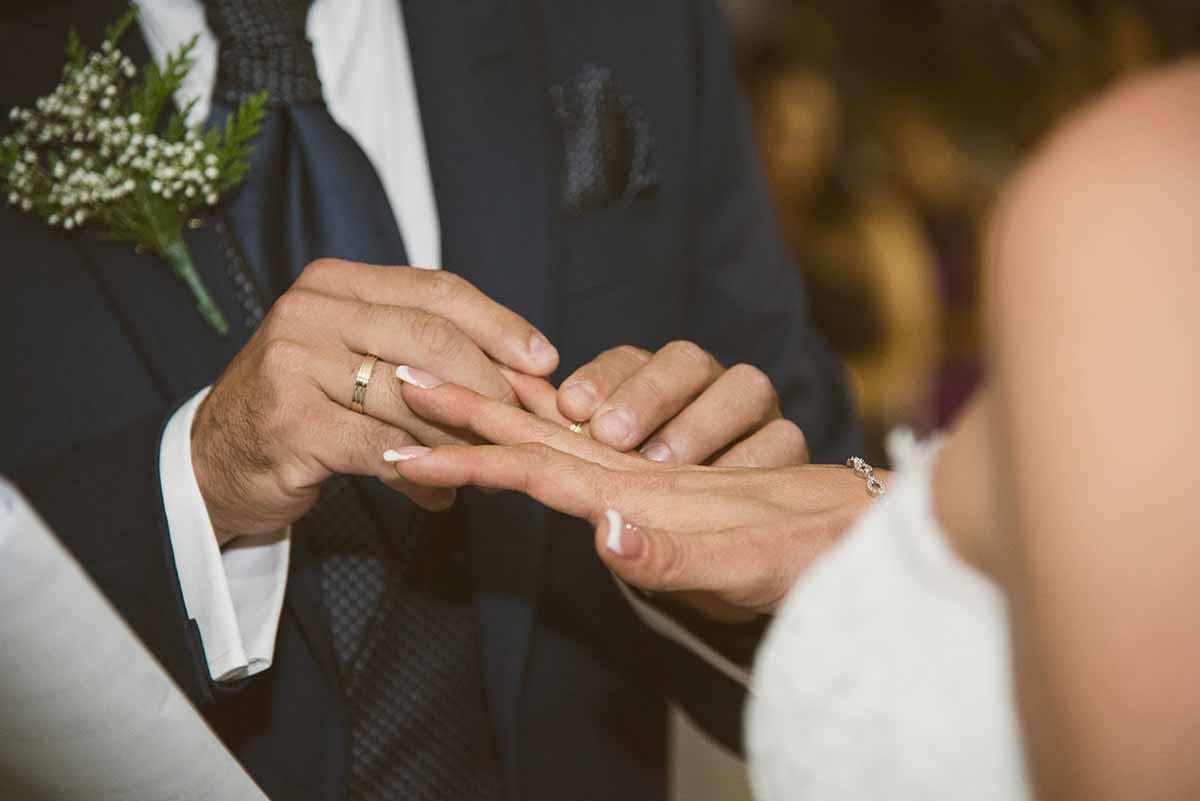fotografia de bodas badajoz, fotografos para bodas badajoz