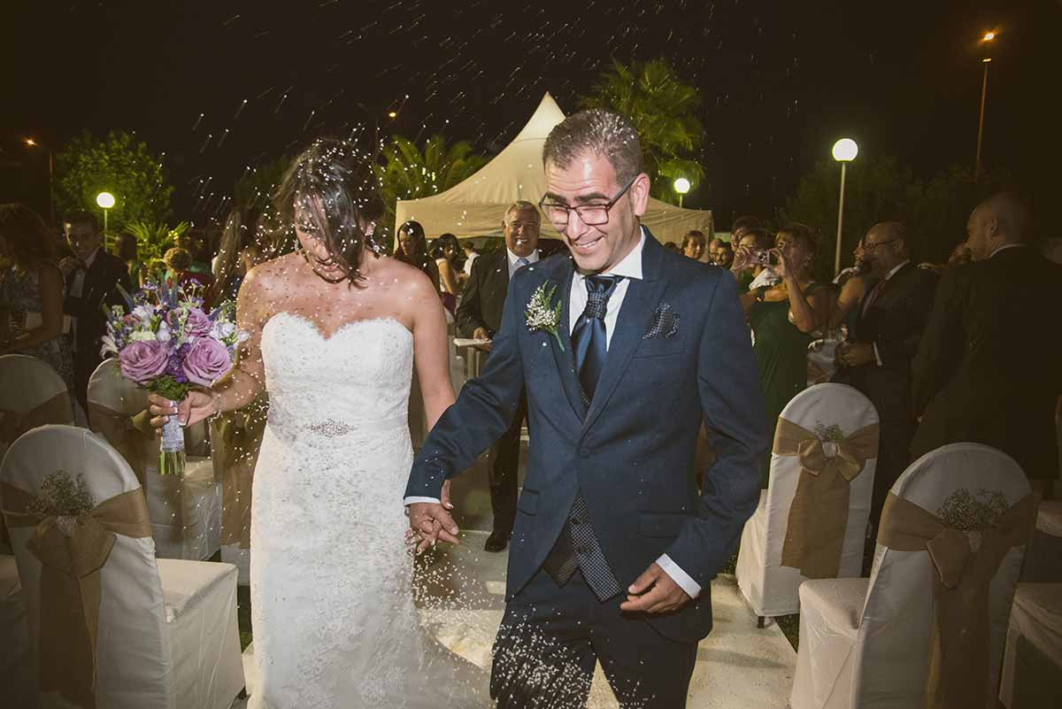 fotógrafo de bodas en badajoz