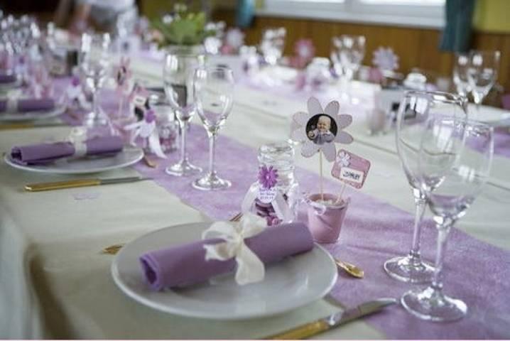 decoracion mesa comunion 002