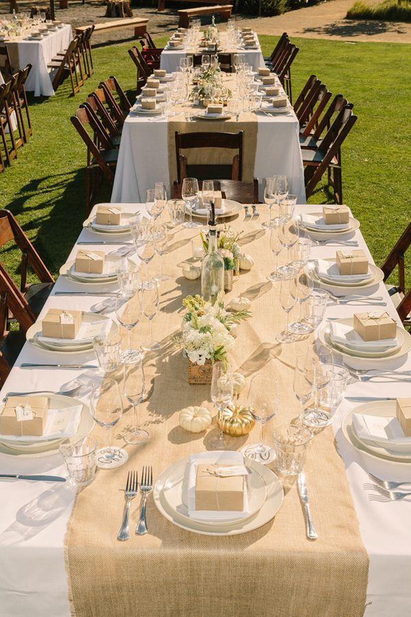 decoracion mesa comunion 003