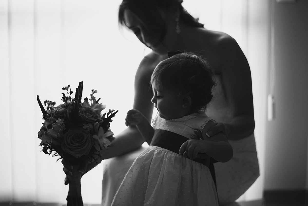 fotografía de bodas en badajoz