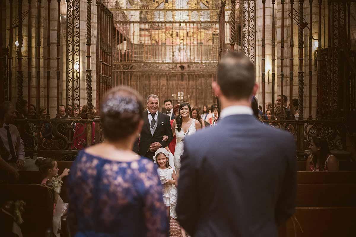 fotografías bodas badajoz