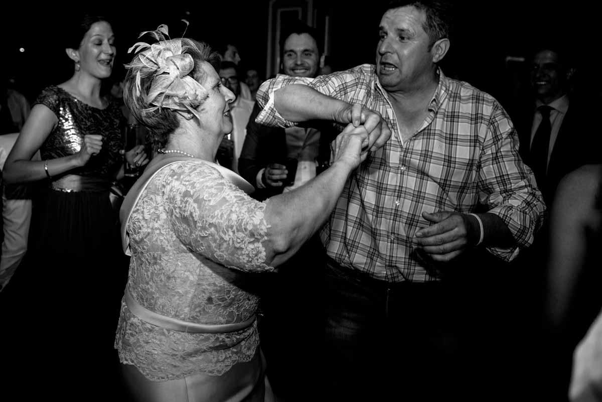 fotógrafo de bodas badajoz