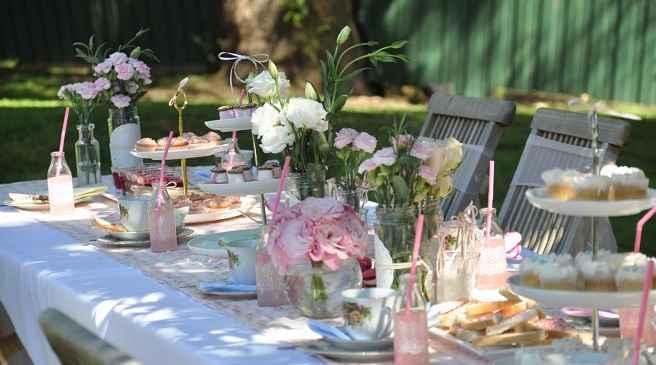 mesa dulce comunion 003