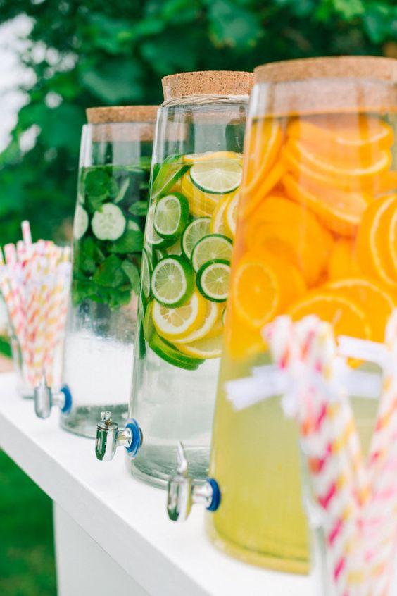 mesa_bebidas_bodas