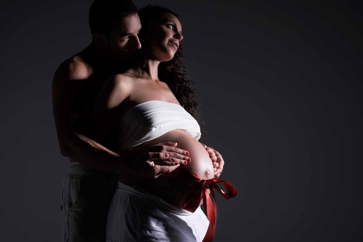 fotografo de embarazo badajoz, fotografia embarazos badajoz