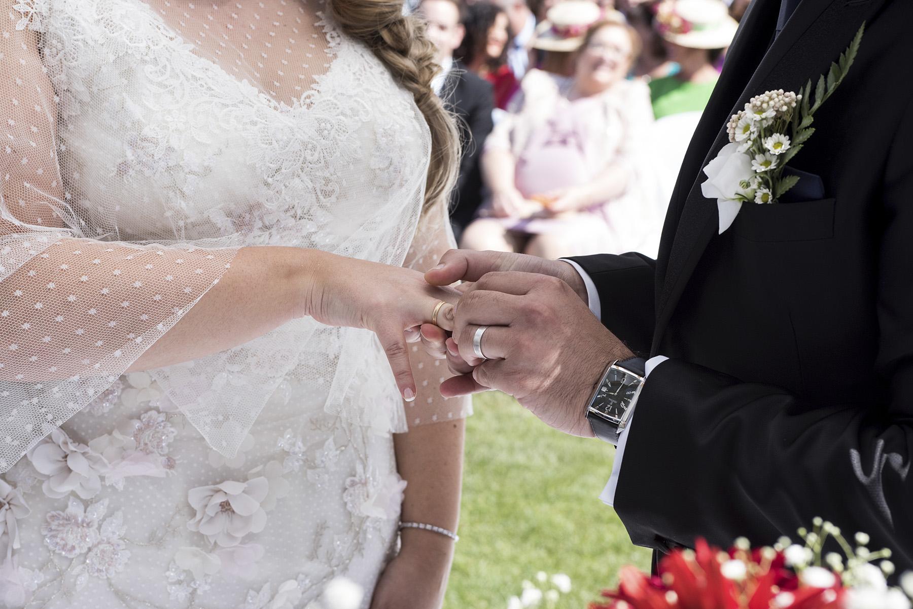 Fotografos Badajoz, Fotografia de bodas en Badajoz, fotografia profesional de bodas