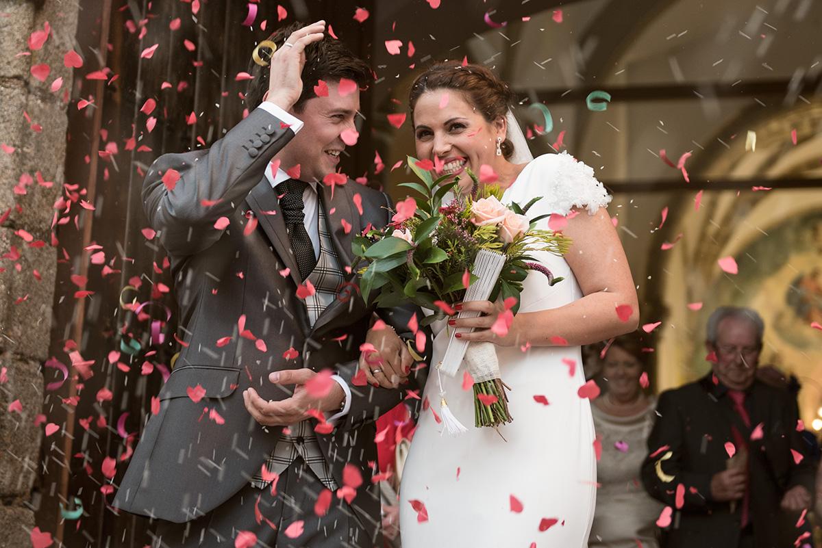 fotografia de bodas badajoz