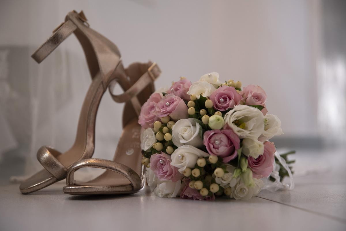 fotografía bodas badajoz
