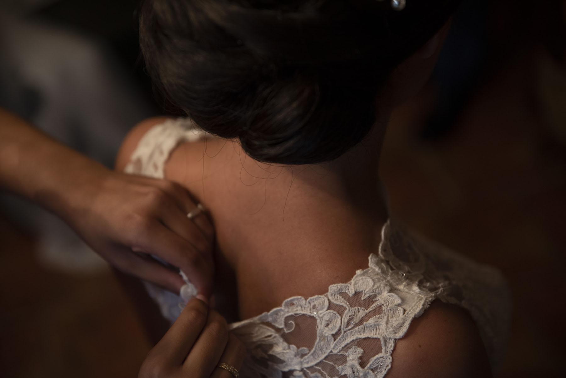 Fotografia preparativos de boda badajoz caceres montanchez – 038