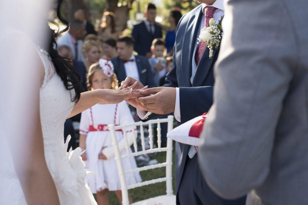 fotos de boda en badajoz
