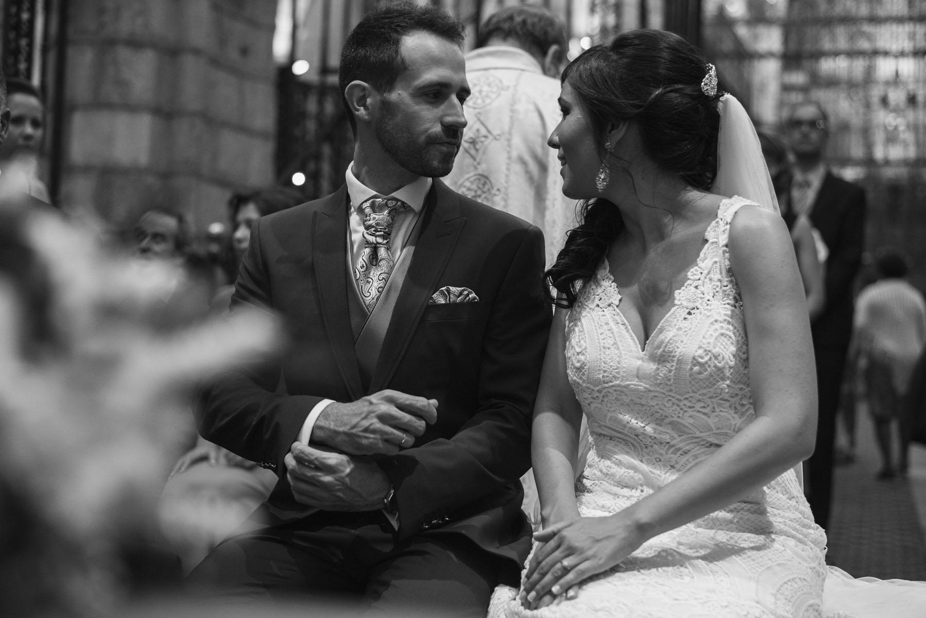 fotografo de bodas en caceres y badajoz