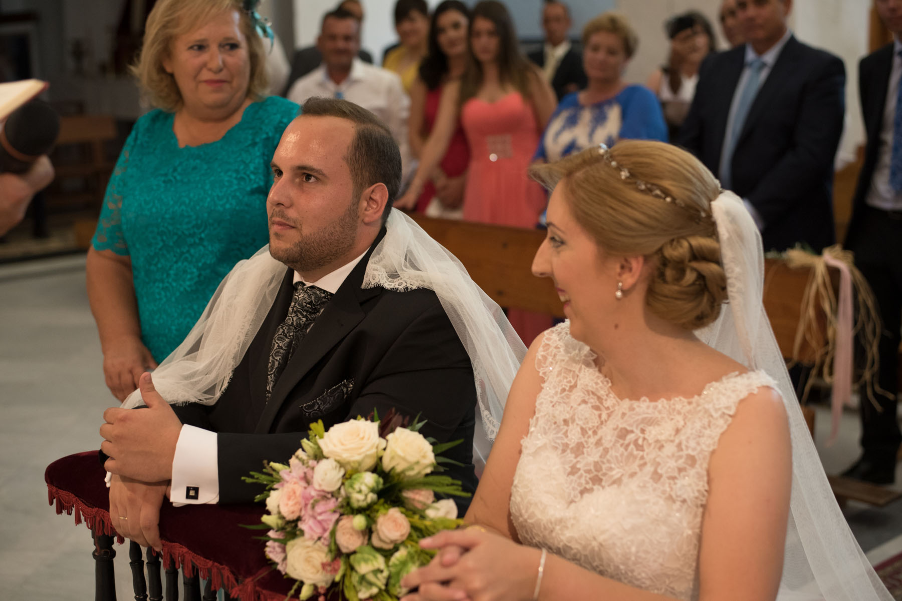 fotografo profesional de bodas en caceres y badajoz