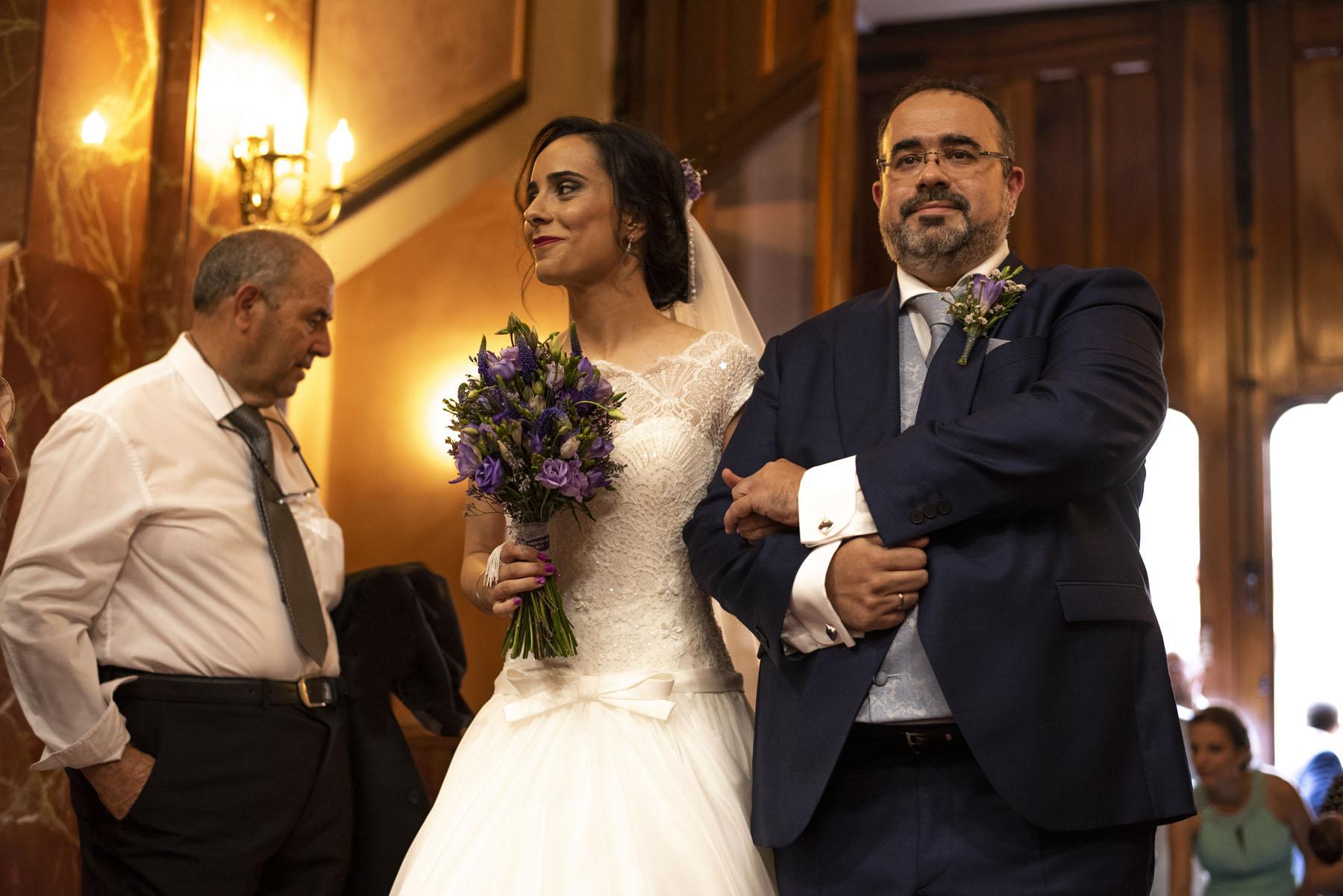 fotografo para bodas badajoz y caceres