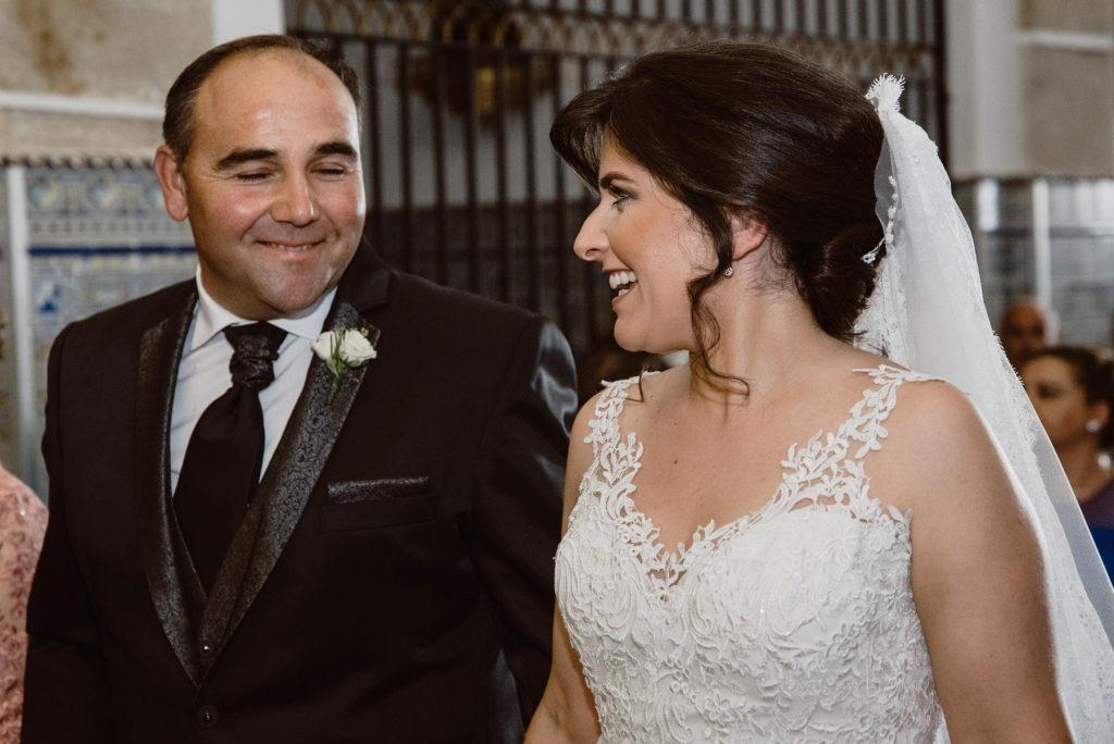 fotografia de bodas en cáceres y badajoz