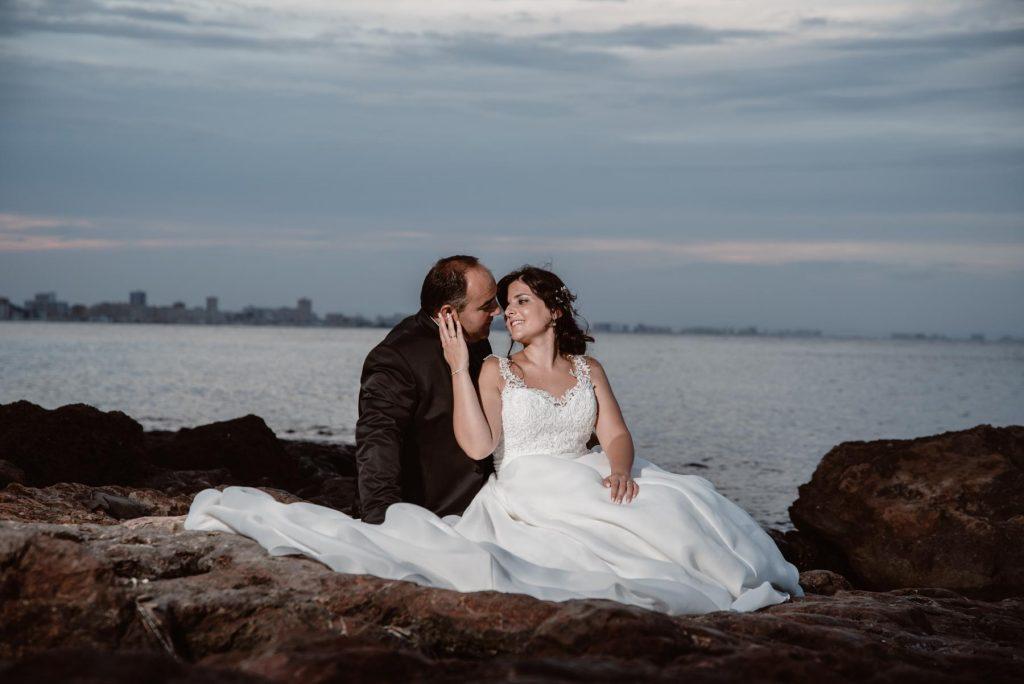 fotografo de bodas en cáceres y badajoz