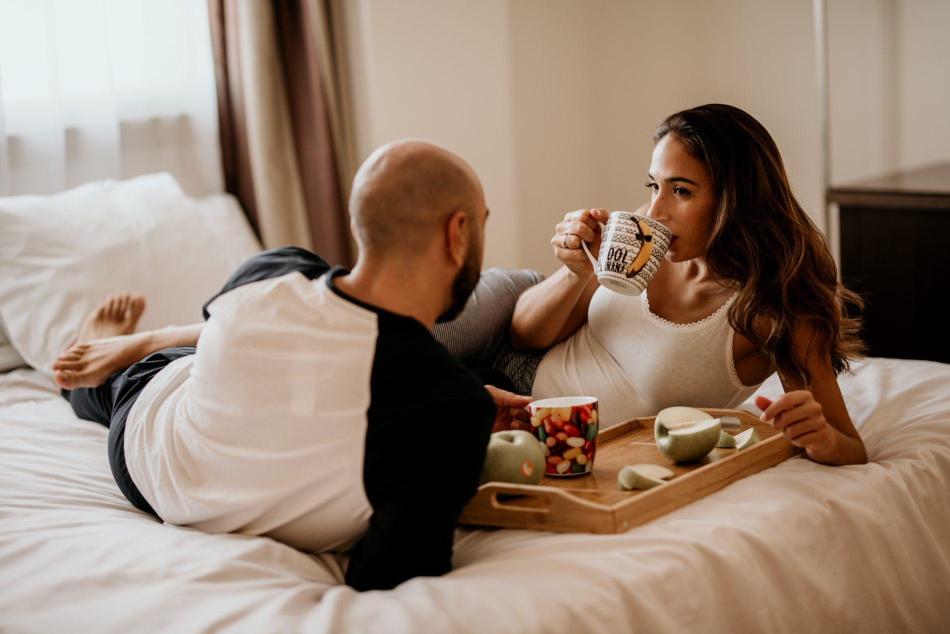 sesion love en pareja preboda