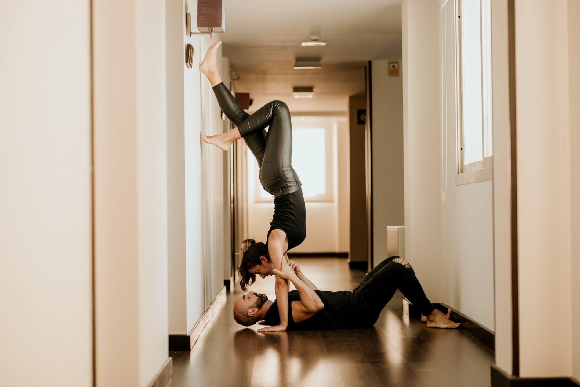 fotografia romantica pareja badajoz