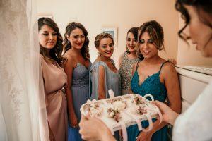 fotografos bodas caceres y badajoz