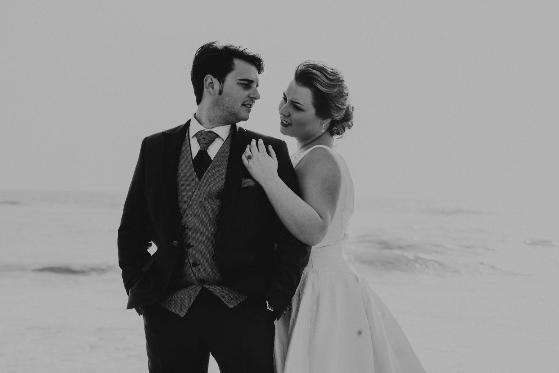 fotografía de boda gratis