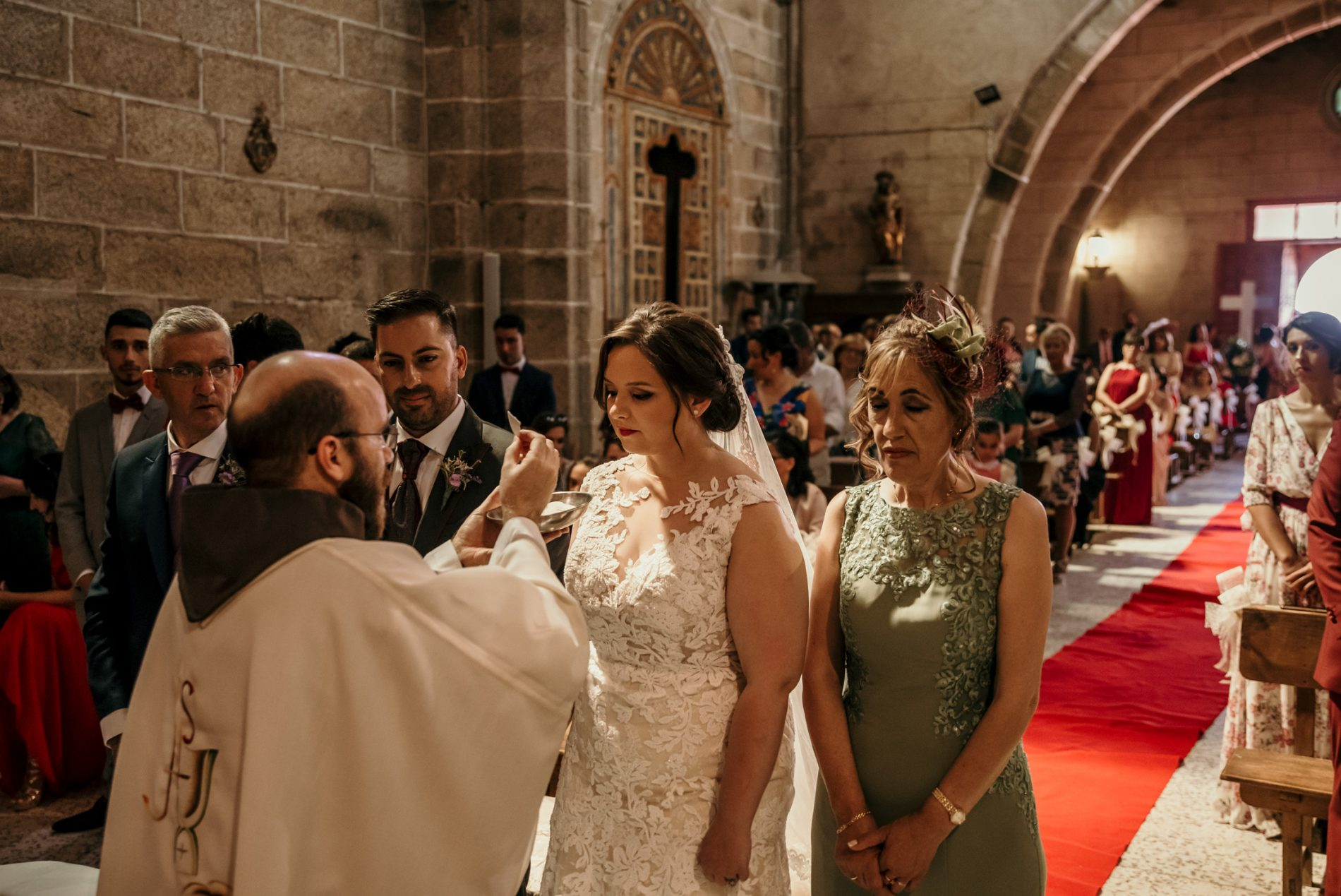 fotografo bodas caceres