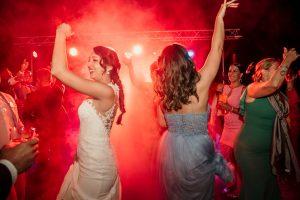 fotografo para bodas en badajoz