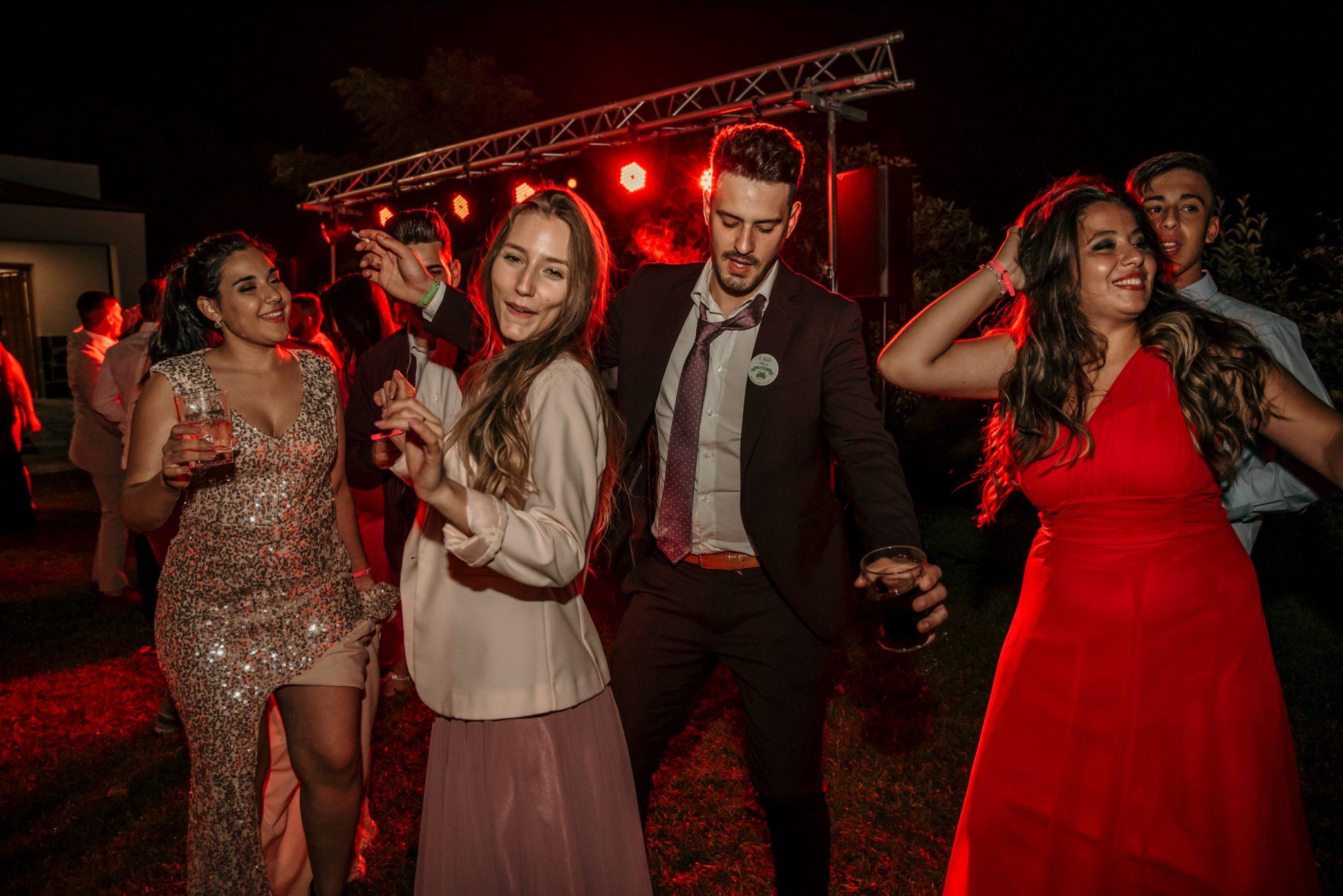 fotografia de bodas en badajoz