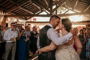 Fotografo para bodas badajoz