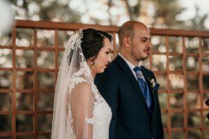 fotografo boda civil badajoz