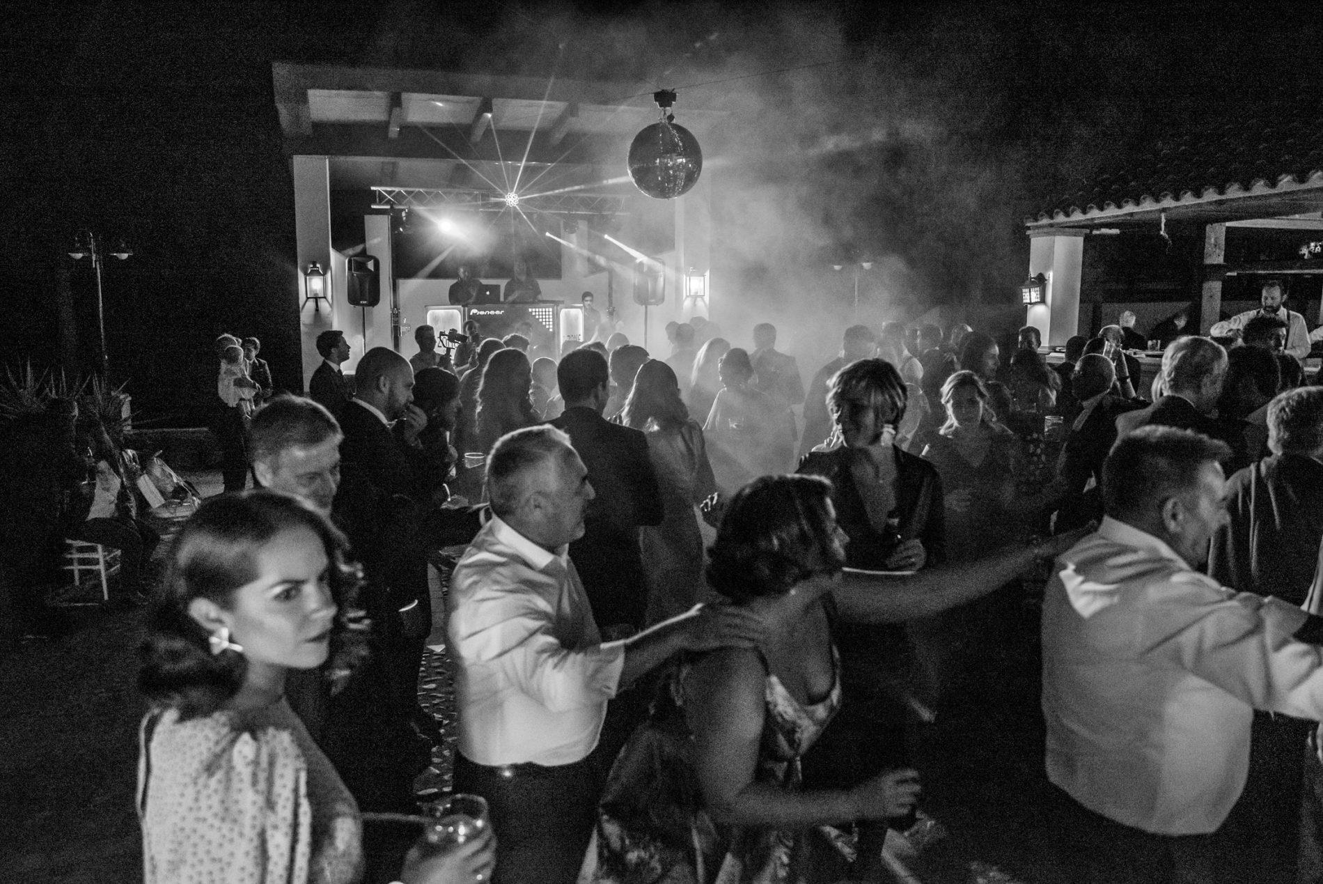 fotografia profesional de bodas badajoz
