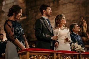 fotorafia de bodas en merida