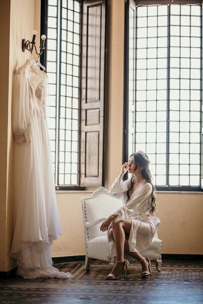 fotografo para bodas en merida